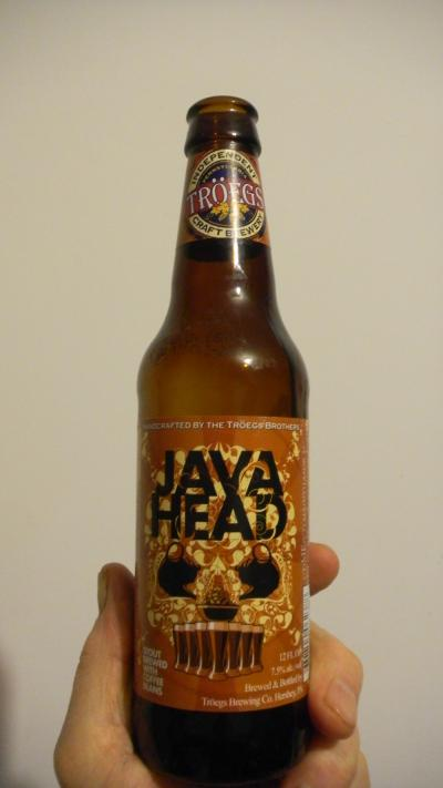Picture of Beer Bottle