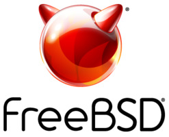 FreeBSD Project