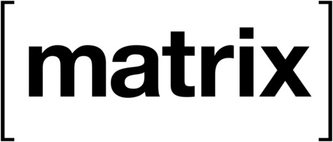 Matrix.org