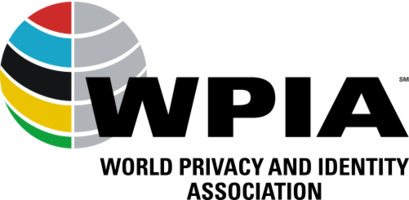 World Privacy and Identity Association (WPIA)