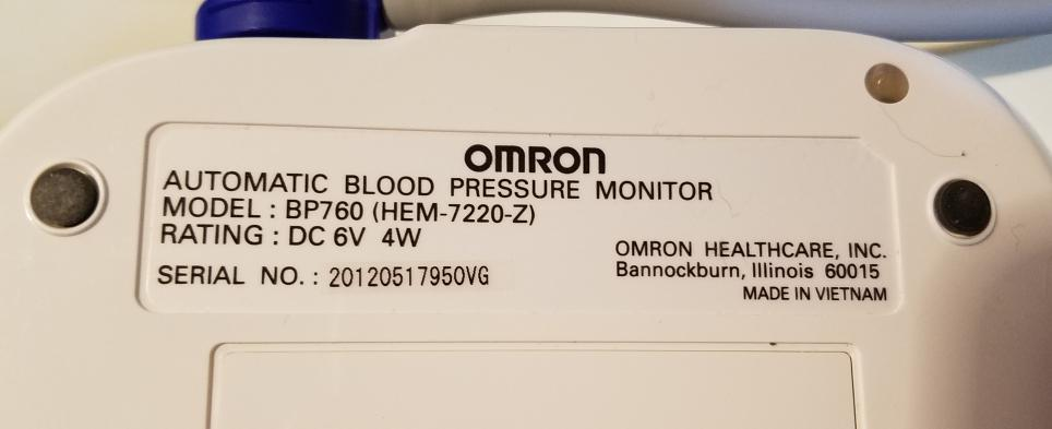 Omron_BP760_data_plate.jpg